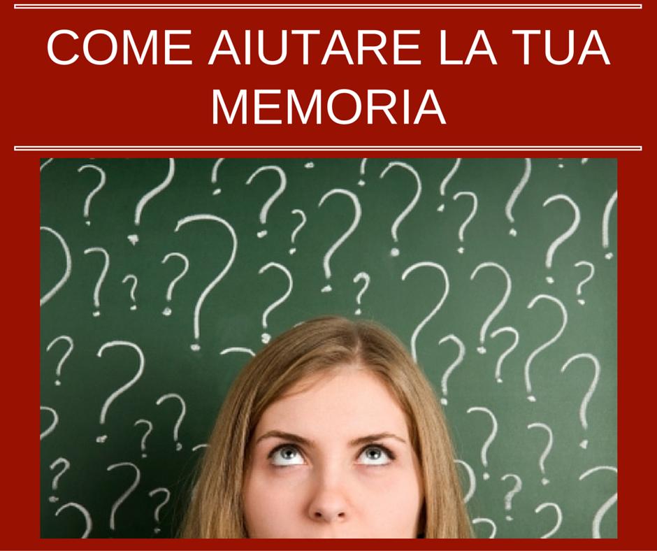 COME-AIUTARE-LA-TUA-MEMORIA.png