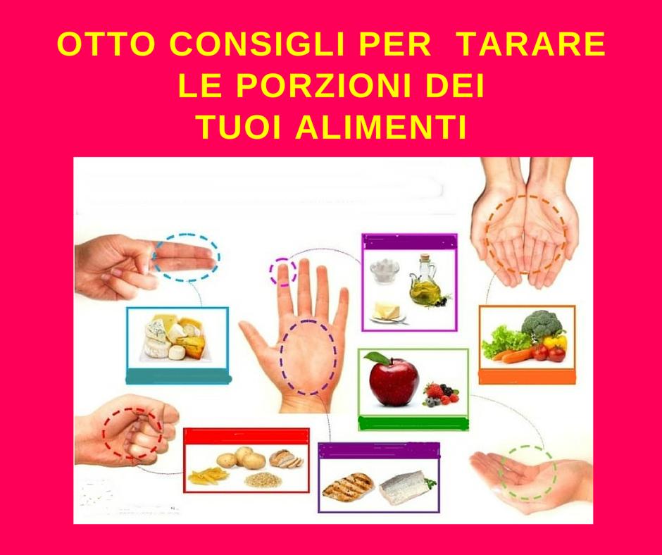 OTTO-CONSIGLI-PER-TARARE-LE-PORZIONI-DEI-TUOI-PIATTI.png