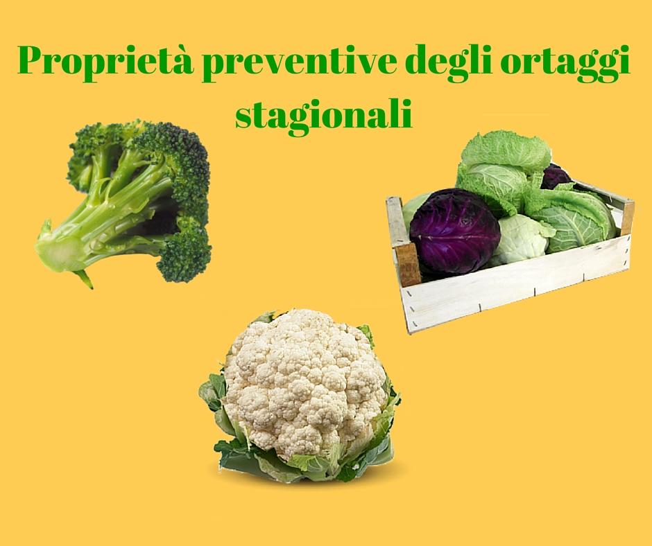Proprietà-preventive-degli-ortaggi-satgionali.jpg