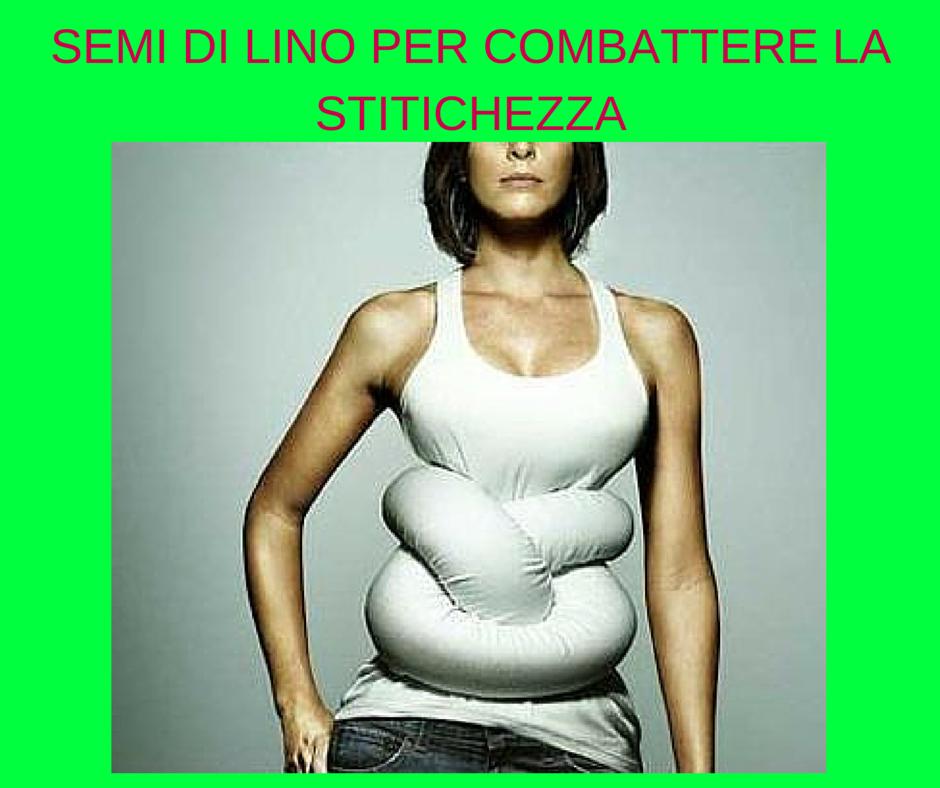 SEMI-DI-LINO-PER-COMBATTERE-LA-STITICHEZZA.png