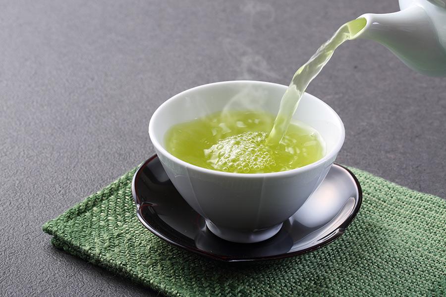 antioxidante-tea.jpg