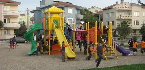 bambini-giocando.jpg