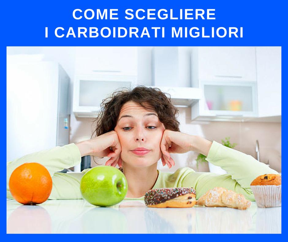 come-scegliere-i-carboidrati-migliori.png