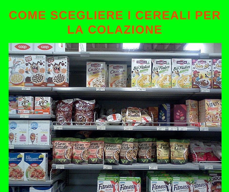 come-scegliere-i-cereali-per-la-colazione.png