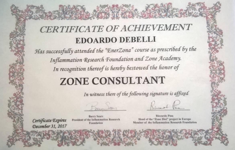 dieta_zona_certificato_Zone_Consultant.jpg