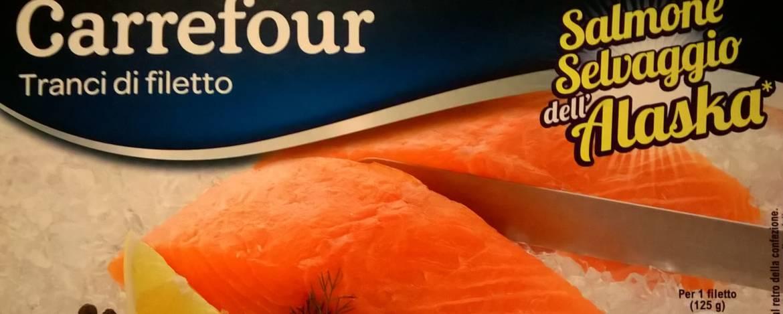 salmone-fronte-crop.jpg