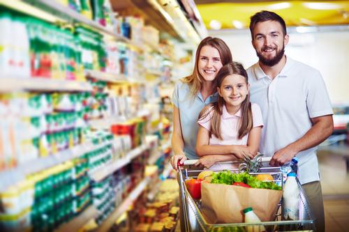 supermercato_Depositphotos_83023970_s-2015.jpg