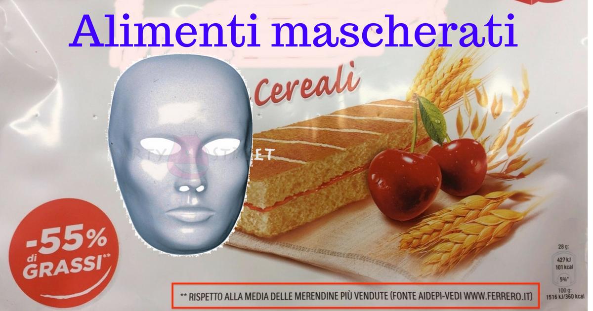 Alimenti-mascherati-1600x623.png