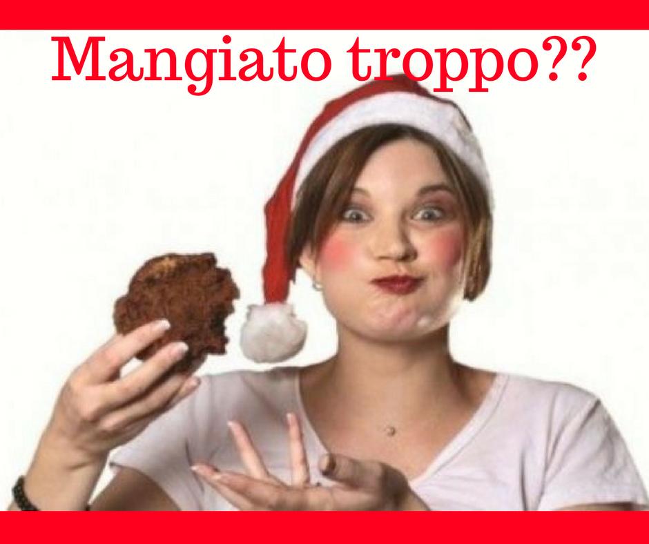 Mangiato-troppo1__.png