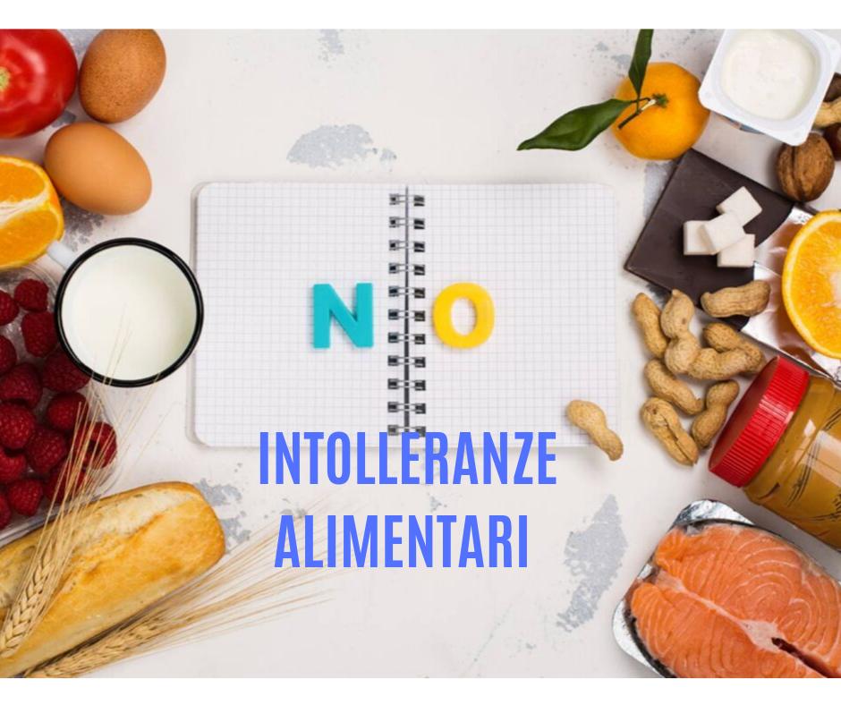 INTOLLERANZE-ALIMENTARI-1.png