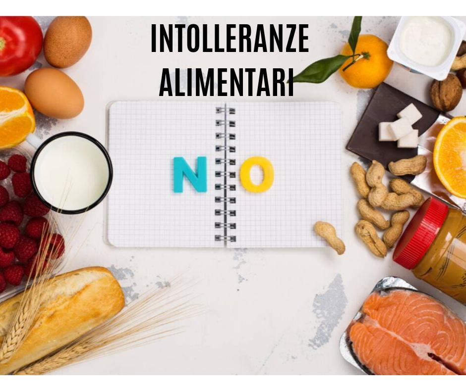 INTOLLERANZE-ALIMENTARI.png